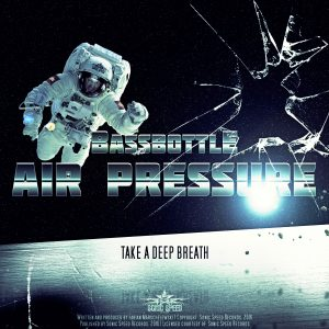 bassbottle-air-pressure-ep