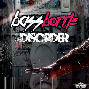 bassbottle-disorder-cover