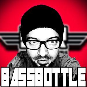 bassbottle-ssr
