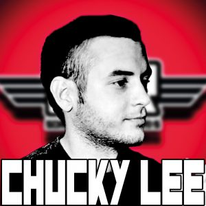 chucky-lee-ssr
