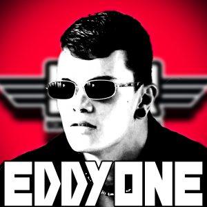 eddy0ne-ssr