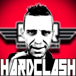 hardclash-ssr