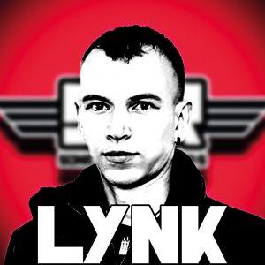 lynk-ssr