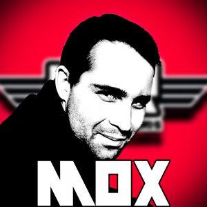 mox-ssr