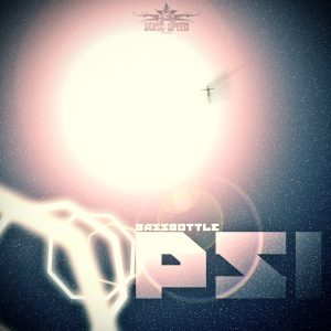 psi-cover