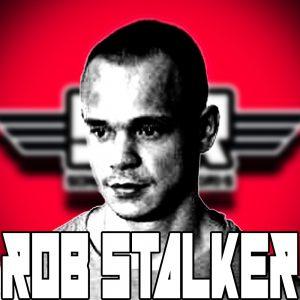 rob-stalker-ssr