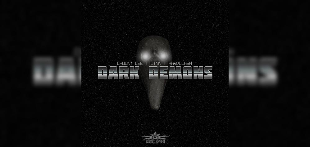 Dark Demons EP