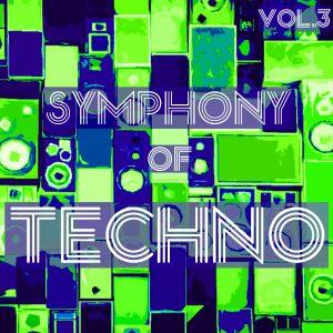 symphony of techno